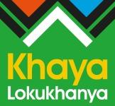 Khaya Lokukhanya